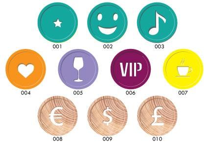 http://files.b-token.us/files/404/original/Pierced-token-standard-designs.jpg?1588239146